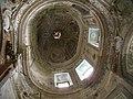 Костел Успіння Пресвятої Богородиці в с. Підкамінь (ракурс 1).JPG