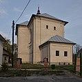 Костел св. Станіслава, Буськ (05).jpg