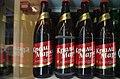 Крали Марко Пиво (шишиња) 1.jpg
