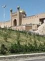 Крепость в Истаравшане (1).jpg