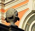 Кусково Большая Оранжерея Москва 2019 фото 5.jpg