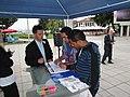 МК избори 2011 01.06. Охрид - караван Запад (5788037236).jpg
