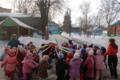 Масленица в детском саду №135 НН.png