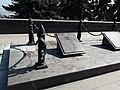 Мемориальные доски с именами Героев (3).jpg