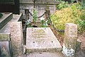 Могила Адели Больской в Варшаве на Повонзках.jpg