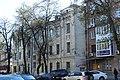 Московська вул., 38 IMG 5005.jpg