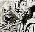 Мстислав Мстиславович (слева) и Данила Галицкий.jpg