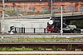 Музей железнодорожной техники ЮУЖД f003.jpg