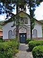 Мъжки манастир, гр.Калофер, България.jpg