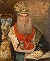 Мыльников, Портрет архиепископа Авраама (Шумилина).jpg
