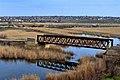 Міст ХІХ ст. (Тягинка) 05.jpg