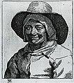Міхель Cвертс. Литня пані в капелюшку 1656.jpg