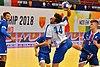 М20 EHF Championship ITA-GBR 24.07.2018-2632 (43567899192).jpg