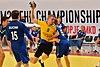 М20 EHF Championship LTU-FIN 21.07.2018-9879 (42644005655).jpg