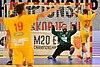 М20 EHF Championship MKD-SUI 24.07.2018-3047 (41809745950).jpg