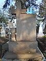 Надгробок о. Петра Коцюбинського.jpg