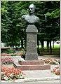 Нахимов - panoramio.jpg