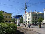 Начало улицы Гагарина.jpg
