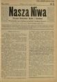 Наша Ніва-1907-9.pdf