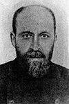 Неждановский, Сергей Сергеевич.jpg