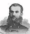 Ореус Михаил Фёдорович, 1878.jpg