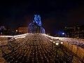Пам'ятник Богданові Хмельницькому DSC 1057.jpg