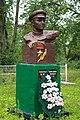 Пам'ятник Герою Радянського Союзу А. Ю. Дячуку.jpg