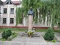 Пам'ятник Степану Бандері (Теребовля).jpg