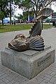 """Памятник """"Бычку-кормильцу"""".jpg"""