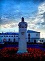 Памятник Александру Невскому в Великом Новгороде (2).jpg