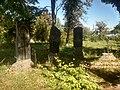 Пам'ятник 600 жертвам голодомору та 75 сталінських репресій.jpg