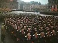 File:Парад Победы 1945 года.webm