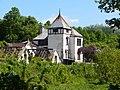 Парк-пам'ятка садово-паркового мистецтва загальнодержавного значення «Шарівський».JPG