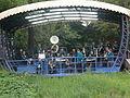 Парк ДМЗ 18.JPG