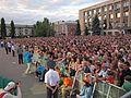 Площадь Ленина в Урюпинске - panoramio.jpg