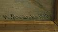 Подпись Николая Ярошенко.png