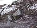 После схода ловины - panoramio - Anton Yefimov (3).jpg