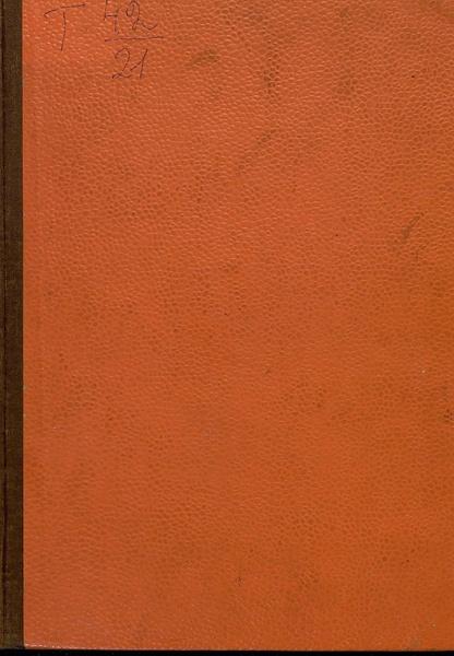 File:Правительствующий Сенат, 1912.pdf