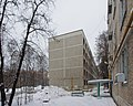 Пятиэтажки в Бескудниково (15854122884).jpg