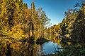 Радоновое озеро 4.jpg
