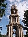 Разрушенная колокольня-4 - panoramio.jpg