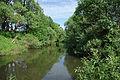 Река Мостья. Фото № 2..JPG