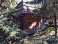 Садіба музей котляра12.jpg