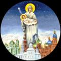 Святое Белогорье 1.png