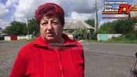 File:Село Минеральное под Донецком страдает от обстрелов ВСУ.webm