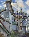 Сергей А. Виноградов - Вид на Печерский монастырь.jpg