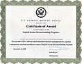 Сертификат EAMP, стартовый.jpg