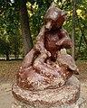 """Скульптура """"Медвежата"""".jpg"""
