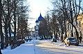 Собор Богородице-Рождественский Суздаль Суздальский район.jpg