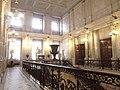 Советская лестница.JPG